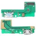 PCB-USB Xiaomi Redmi 5