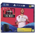 PlayStation 4 Pro 1TB (PS4) + FIFA 20 Game console