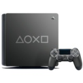 PlayStation 4 Slim 1 TB (PS4) Edition Days of Play