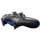 PlayStation 4 Slim 1 TB (PS4) Edición Days of Play - Ítem2