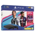 PlayStation 4 Slim 1TB (PS4) + Fifa 19 Champions Edition + PS Plus 14 Días