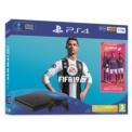 PlayStation 4 Slim 1TB (PS4) + Fifa 19 + PS Plus 14 Días