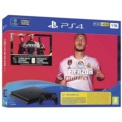 PlayStation 4 Slim 1 TB (PS4) + FIFA 20 Game Console