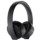 Playstation Gold Wireless Headset - Auriculares Gaming - Color Negro - Conexión Inalámbrica - Conector 3.5 mm - Compatible con PlayStation 4, Pro, PC y Mac - Drivers 40 mm - Sonido Envolvente 7.1 - Compatible con RV - Ítem2