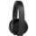 Playstation Gold Wireless Headset - Auriculares Gaming - Color Negro - Conexión Inalámbrica - Conector 3.5 mm - Compatible con PlayStation 4, Pro, PC y Mac - Drivers 40 mm - Sonido Envolvente 7.1 - Compatible con RV - Ítem3
