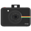 Polaroid Snap Negro - Cámara Instantánea Digital