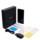 Poptel P10 4GB/64GB - Ítem15