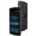 Poptel P8 2GB/16GB - Ítem3