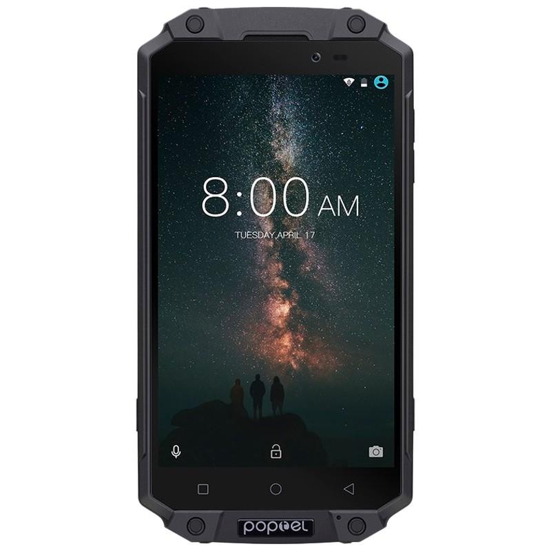 Poptel P9000 Max 4GB/64GB