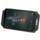 Poptel P9000 Max 4GB/64GB - Ítem2