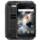 Poptel P9000 Max 4GB/64GB - Ítem3