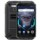 Poptel P9000 Max 4GB/64GB - Ítem5