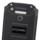 Poptel P9000 Max 4GB/64GB - Ítem6