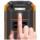 Poptel P9000 Max 4GB/64GB - Ítem7