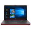 HP 15-da0194ns i3-7020U/4GB/128GB/Intel HD Graphics 620/Win10 - 6EL11EA - Laptop 15.6