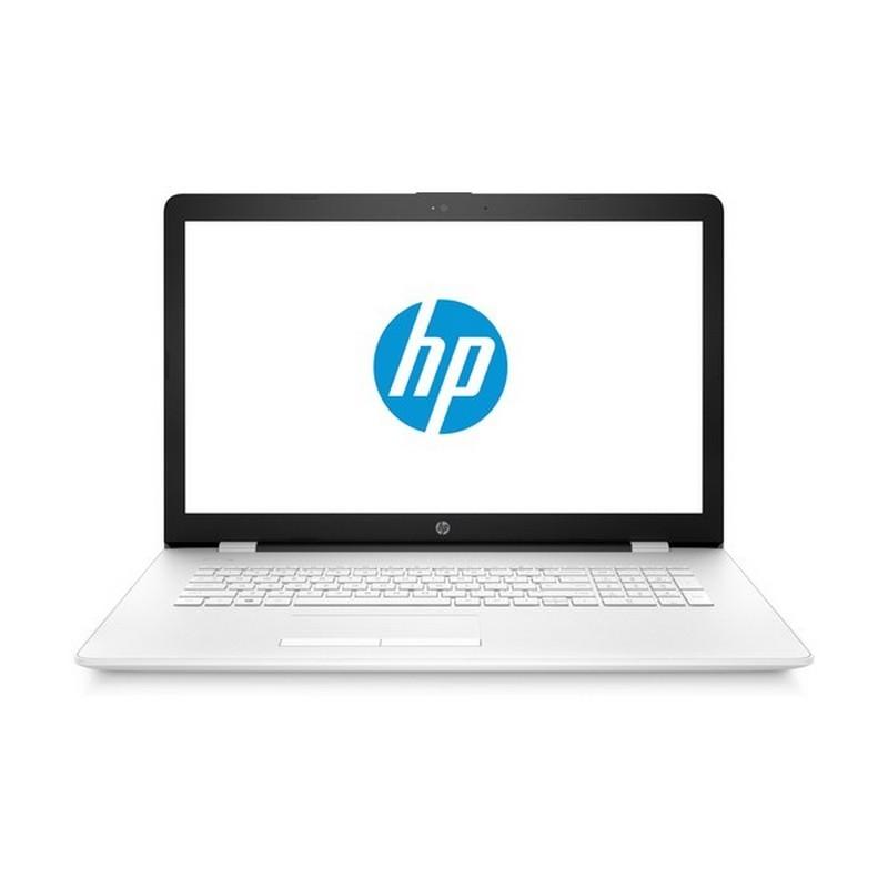 HP 15-DA1030NS Intel i5-8265U/8GB/512 GB SSD - 6BM10EA - Portátil 15.6