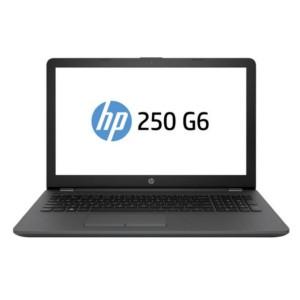 Portátil HP 250 G6  2SX60EA (TIENDA ESPAÑOLA)  Intel N3350/4GB/128 SSD/15.6 Pulgadas