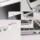 Portátil Jumper EZbook 3 Pro 13.3'' 6GB/128GB - Zona delantera (pantalla y teclado) - Ítem4