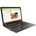 Portátil Lenovo V510-15IKB Intel Core i5-7200U/8GB/256GB/15.6 - 80WQ0000SP - Color Negro