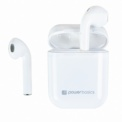 Auriculares PowerBasics I11 TWS Bluetooth 5.0
