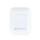 Auriculares PowerBasics I11 TWS Bluetooth 5.0 - Item1