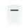 Auriculares PowerBasics I11 TWS Bluetooth 5.0 - Item2