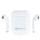 Auriculares PowerBasics I11 TWS Bluetooth 5.0 - Item4
