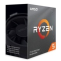 Procesador AMD Ryzen 5 3600 3.6 GHz Box
