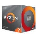 Procesador AMD Ryzen 7 3700x 3.6 GHz Box