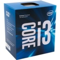 Procesador Intel Core i3-7100 BOX
