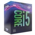 Processador Intel Core i5-9500 3 GHz Box
