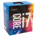 Procesador Intel Core i7-7700 4.2GHz