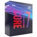 Procesador Intel Core i7-9700 3GHz Box
