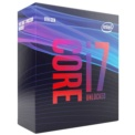 Procesador Intel Core i7-9700K 3.6GHz Box