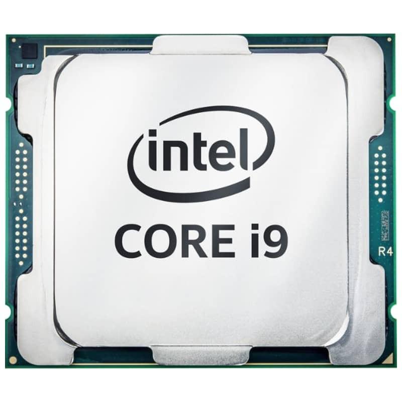 Processor Intel Core i9-9900K 3.6GHz Box | Intel Core i9 Processors at the  Best Price
