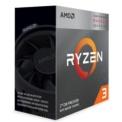 Procesador Ryzen 3 3200G 3.6 GHz Box