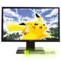Acer V226HQLAbd - Ítem