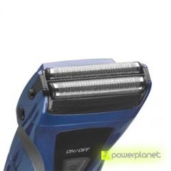 AEG Afeitadora Azul - Ítem2