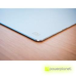 Xiaomi Mi Aluminium Mouse Pad - Ítem2