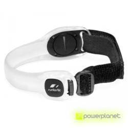 Runtastic Safety Armband - Ítem1