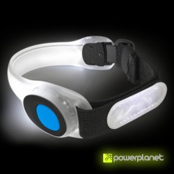 Runtastic Safety Armband - Ítem2