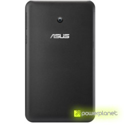 Asus FE7010CG - Item1