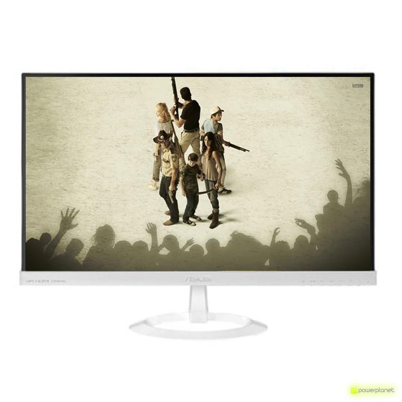 monitor barato y de buen rendimiento
