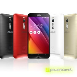 Asus Zenfone 2 2GB / 16GB - Item5