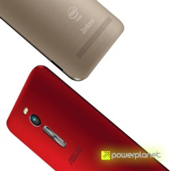 Asus Zenfone 2 2GB / 16GB - Item8