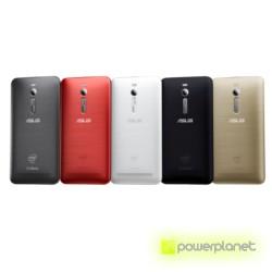 Asus Zenfone 2 4GB/16GB - Item3