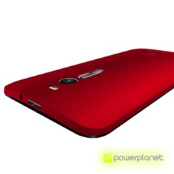 Asus Zenfone 2 4GB/16GB - Item4