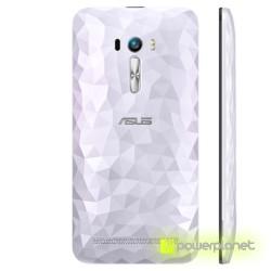 Asus Zenfone Selfie 16GB - Ítem3