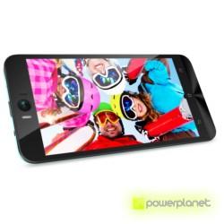 Asus Zenfone Selfie 16GB - Ítem4