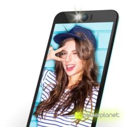 Asus Zenfone Selfie 16GB - Ítem6